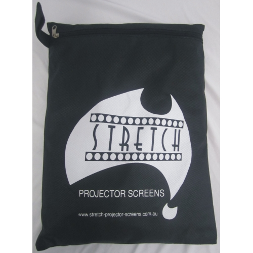 Weatherproof Projector Screen